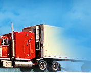 goods moving services Delhi, goods moving services Pune